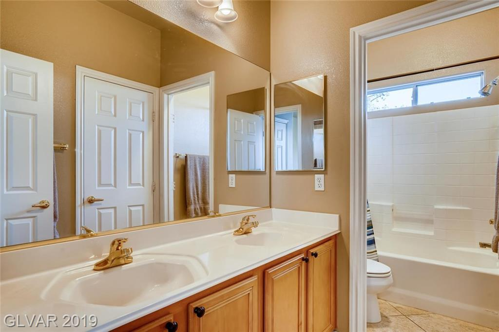 203 Animated Ct Henderson, NV 89052 - Photo 21