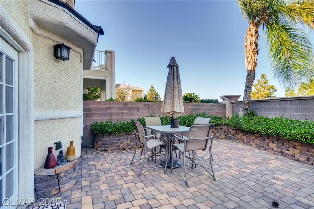 203 Animated Ct Henderson, NV 89052 - Photo 22