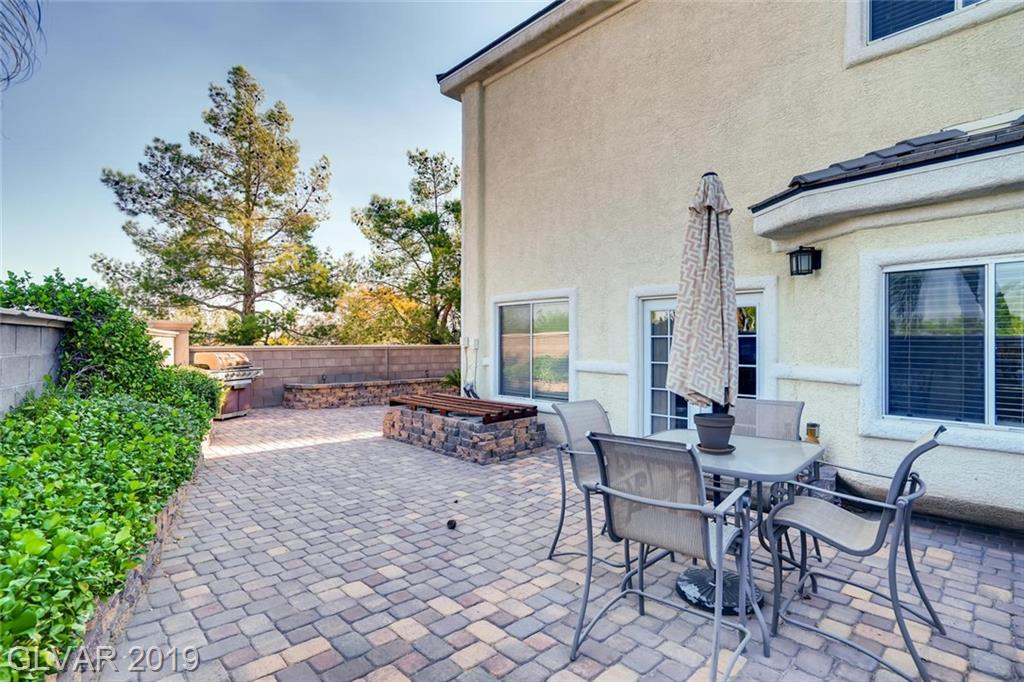 203 Animated Ct Henderson, NV 89052 - Photo 23