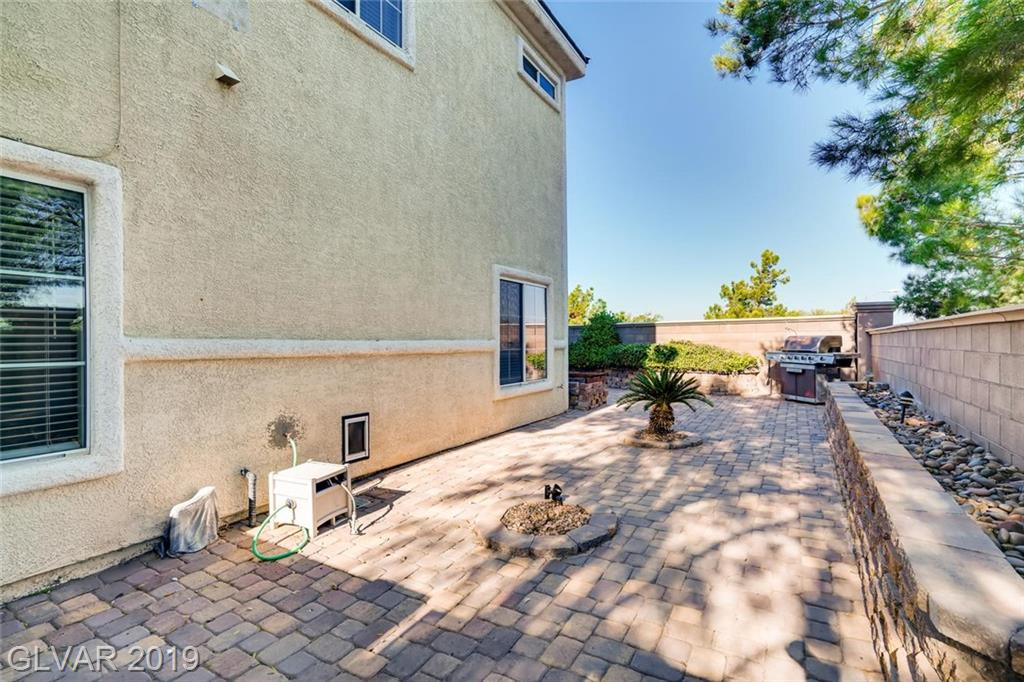 203 Animated Ct Henderson, NV 89052 - Photo 25