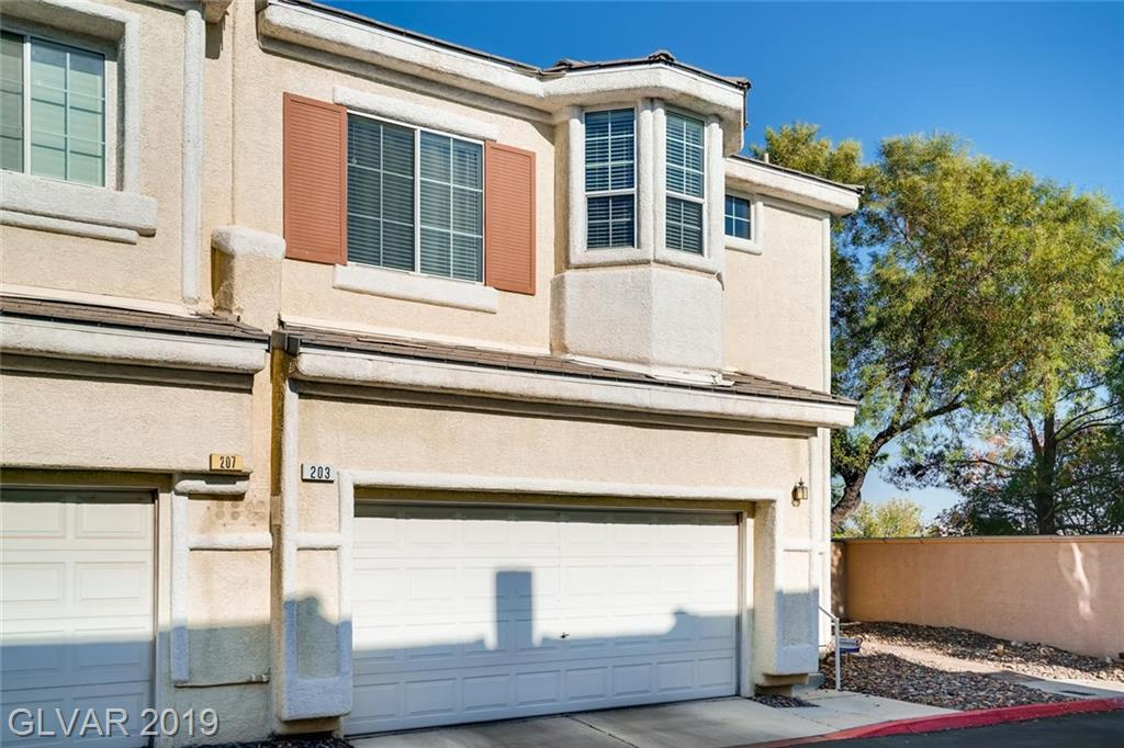 203 Animated Ct Henderson, NV 89052 - Photo 2