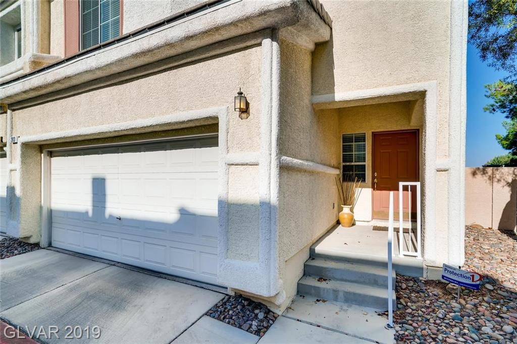 203 Animated Ct Henderson, NV 89052 - Photo 3