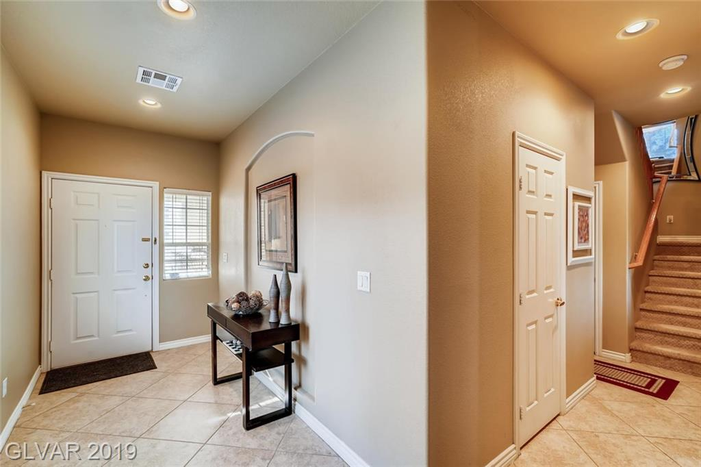 203 Animated Ct Henderson, NV 89052 - Photo 4