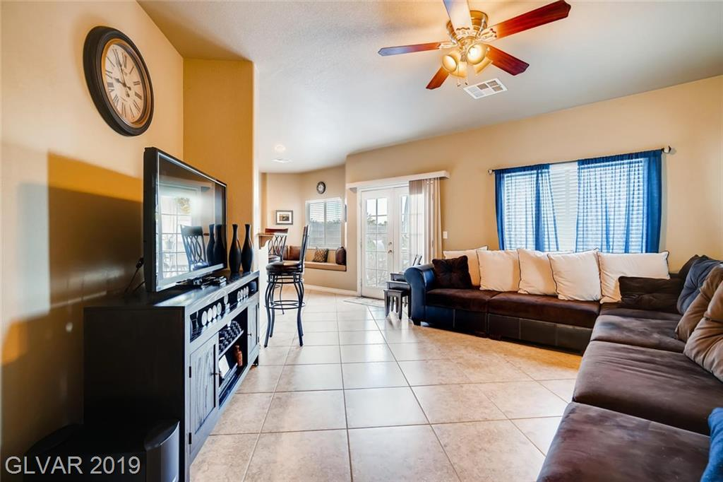 203 Animated Ct Henderson, NV 89052 - Photo 5