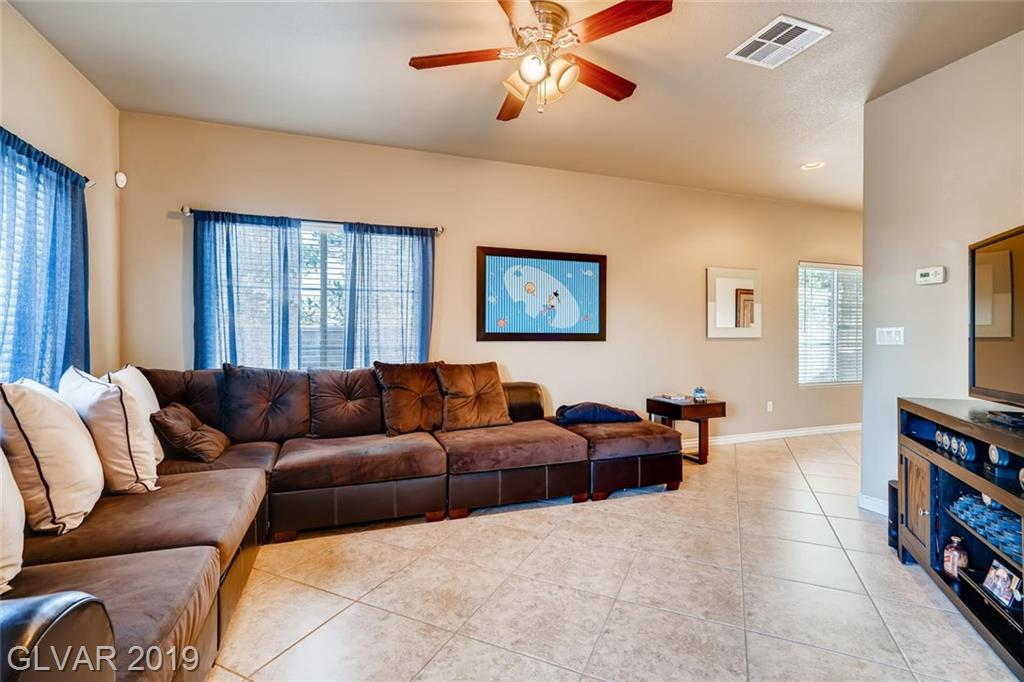 203 Animated Ct Henderson, NV 89052 - Photo 6