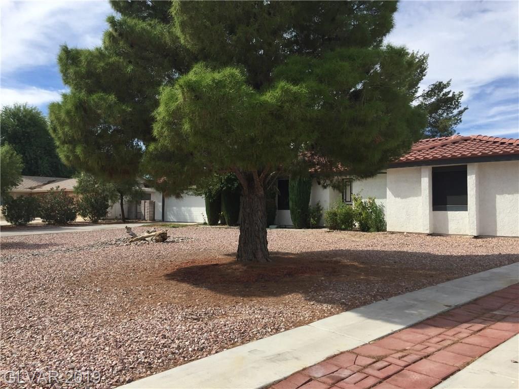 3840 Torrey Pines Drive Las Vegas NV 89108