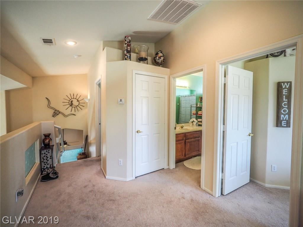 3158 Majestic Shadows Ave Henderson, NV 89052 - Photo 26