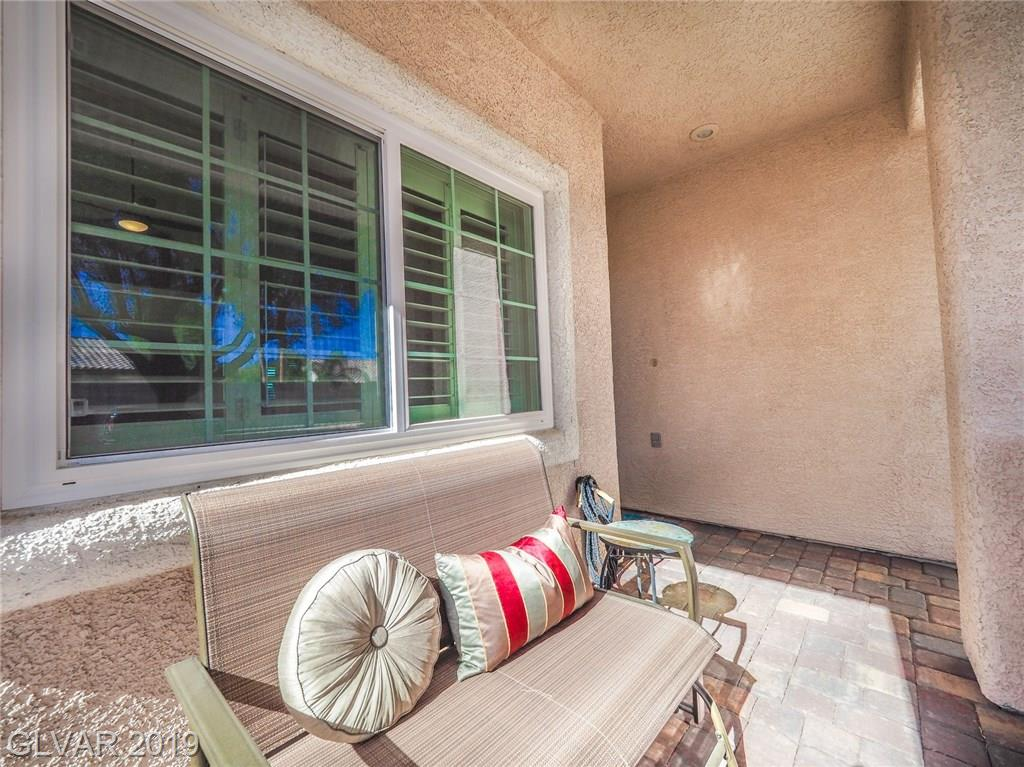 3158 Majestic Shadows Ave Henderson, NV 89052 - Photo 2