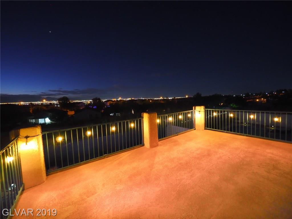 3158 Majestic Shadows Ave Henderson, NV 89052 - Photo 45
