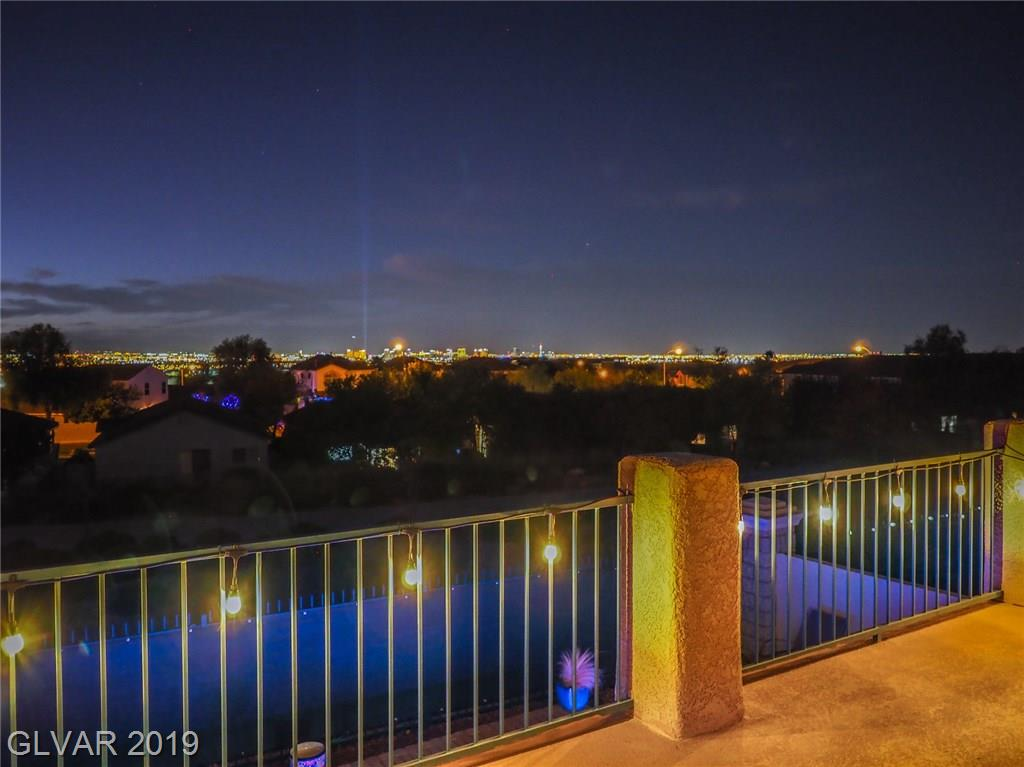 3158 Majestic Shadows Ave Henderson, NV 89052 - Photo 46