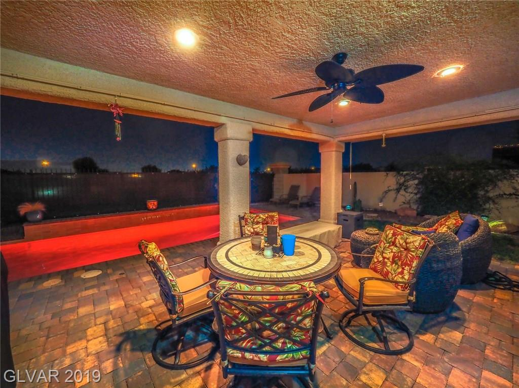 3158 Majestic Shadows Ave Henderson, NV 89052 - Photo 47