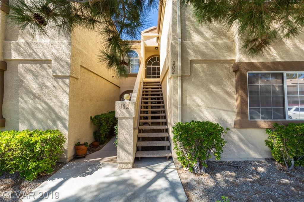 3660 Renovah Street 202 Las Vegas NV 89129