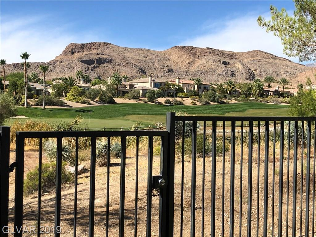 Red Rock Country Club - 3343 Elk Clover St