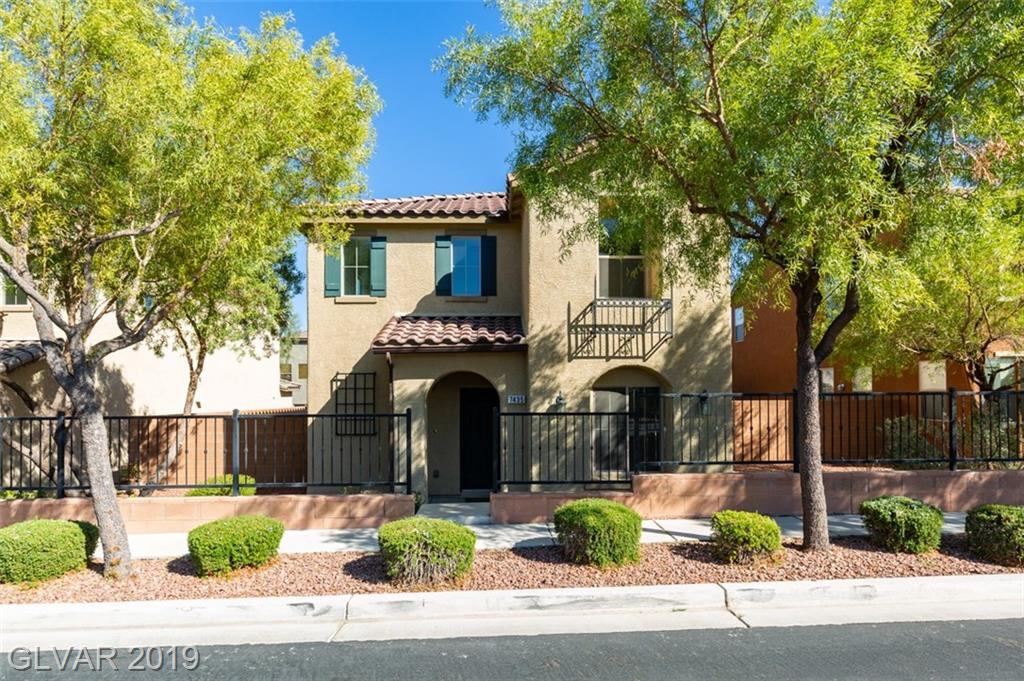 7435 Kingston Cove Street Las Vegas NV 89166