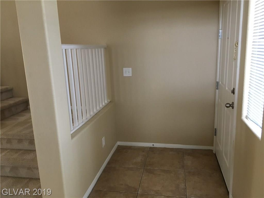 11025 Calamint Hills Ct Henderson, NV 89052 - Photo 11