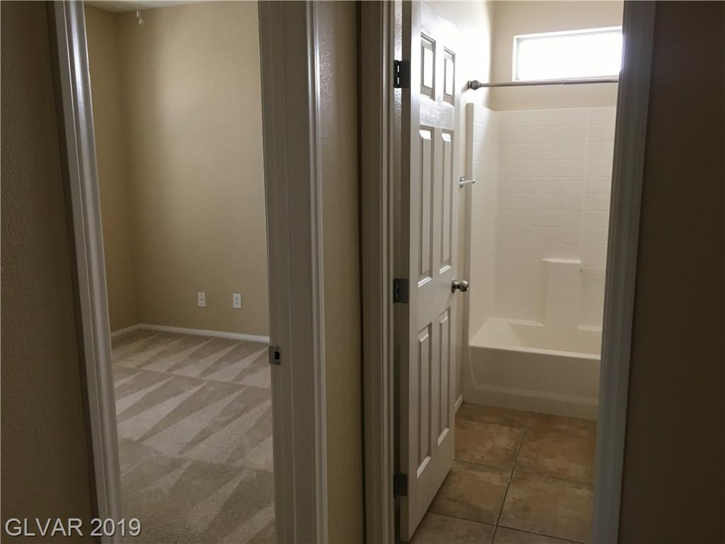 11025 Calamint Hills Ct Henderson, NV 89052 - Photo 12