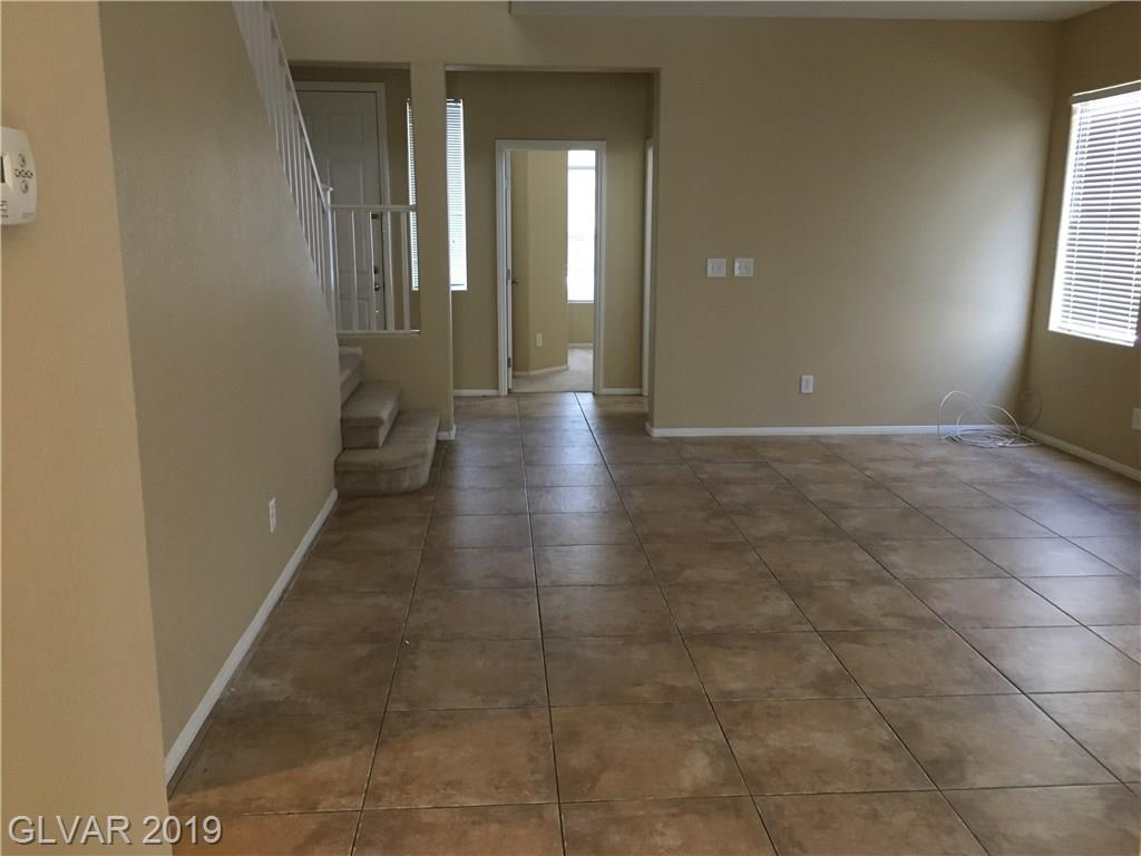 11025 Calamint Hills Ct Henderson, NV 89052 - Photo 16