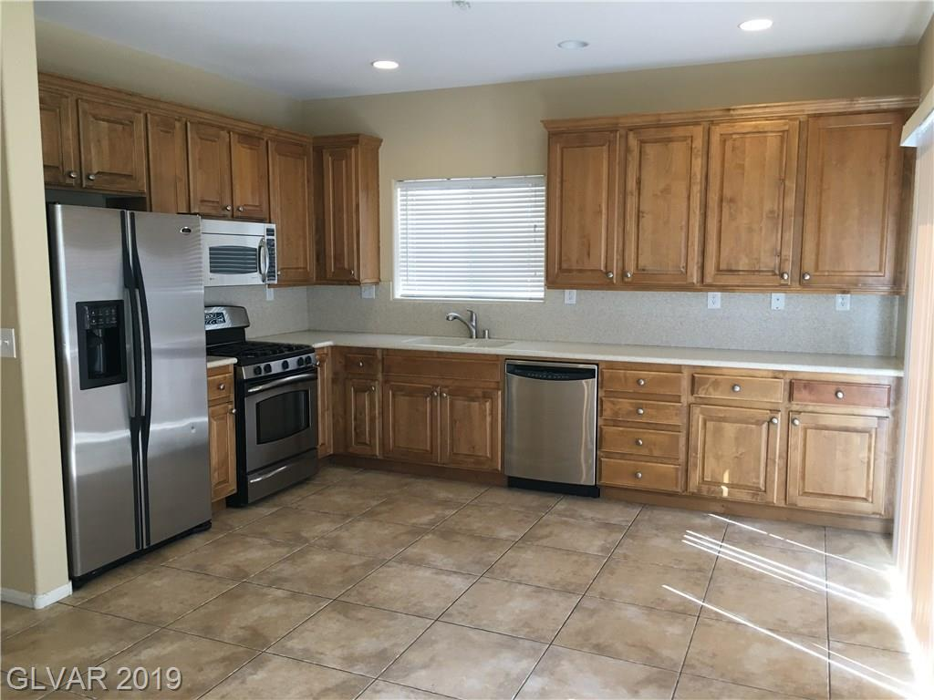 11025 Calamint Hills Ct Henderson, NV 89052 - Photo 18