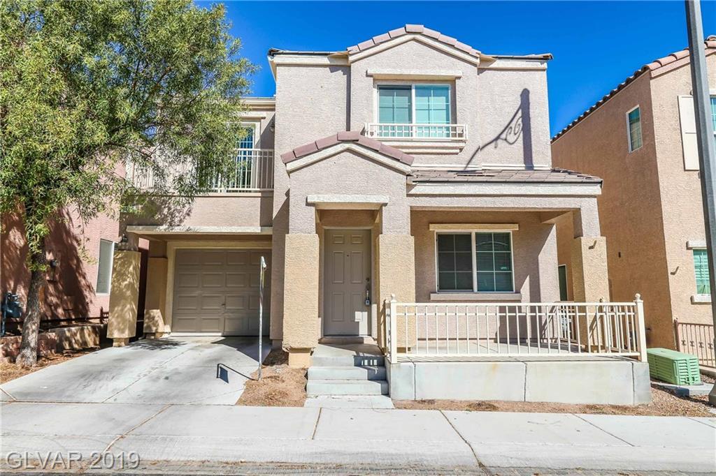 9116 Tantalizing Ave Las Vegas NV 89149