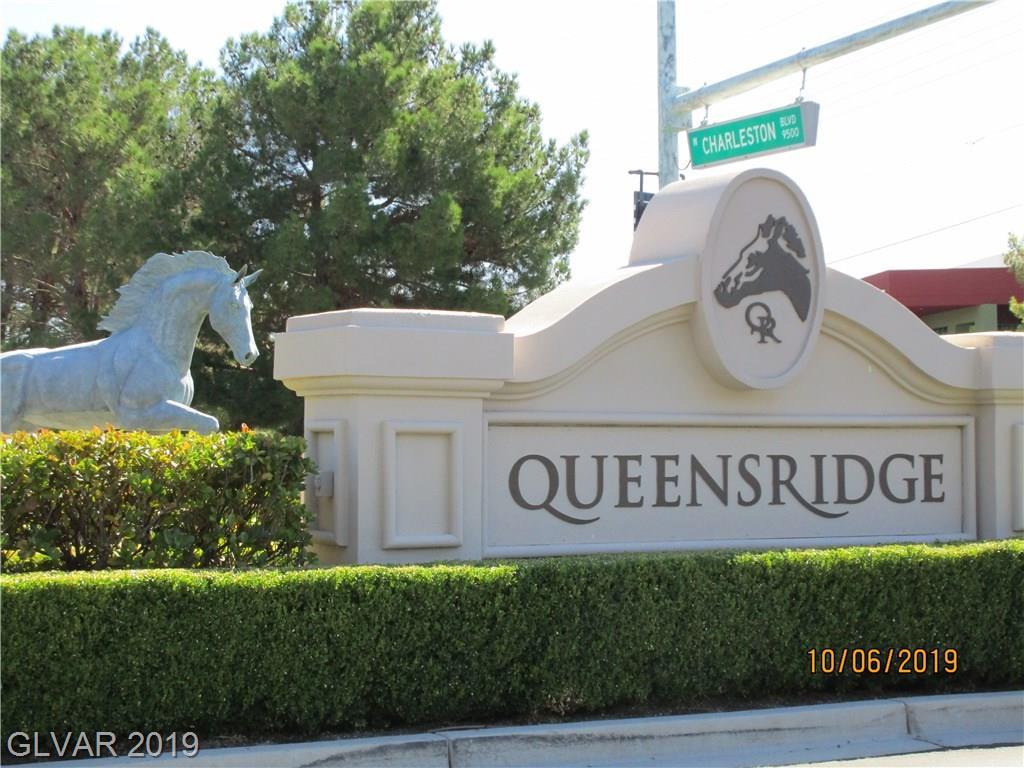 Queensridge - 9633 Camden Hills Ave