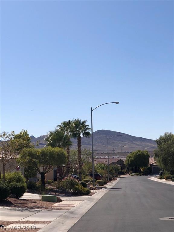 2156 Mountain City St Henderson, NV 89052 - Photo 5