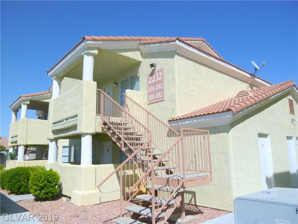 2224 Benmore Street 202 Las Vegas NV 89108