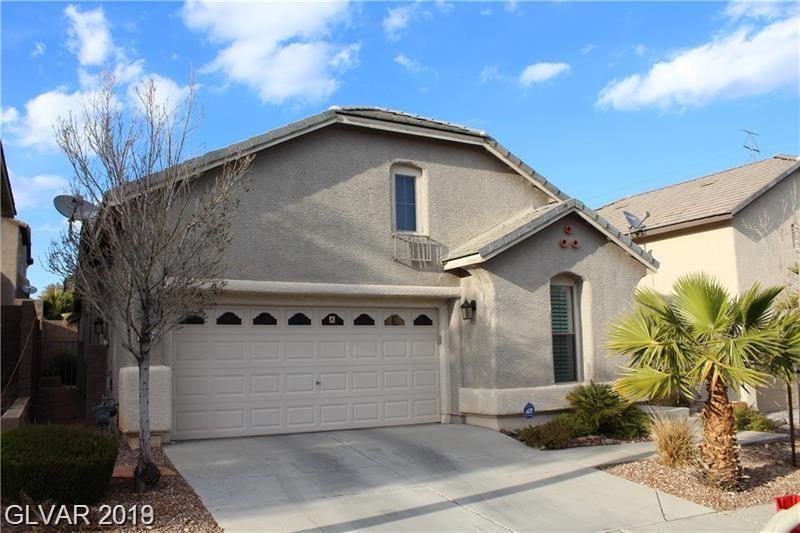 11220 Newbury Hills Ave Las Vegas NV 89138
