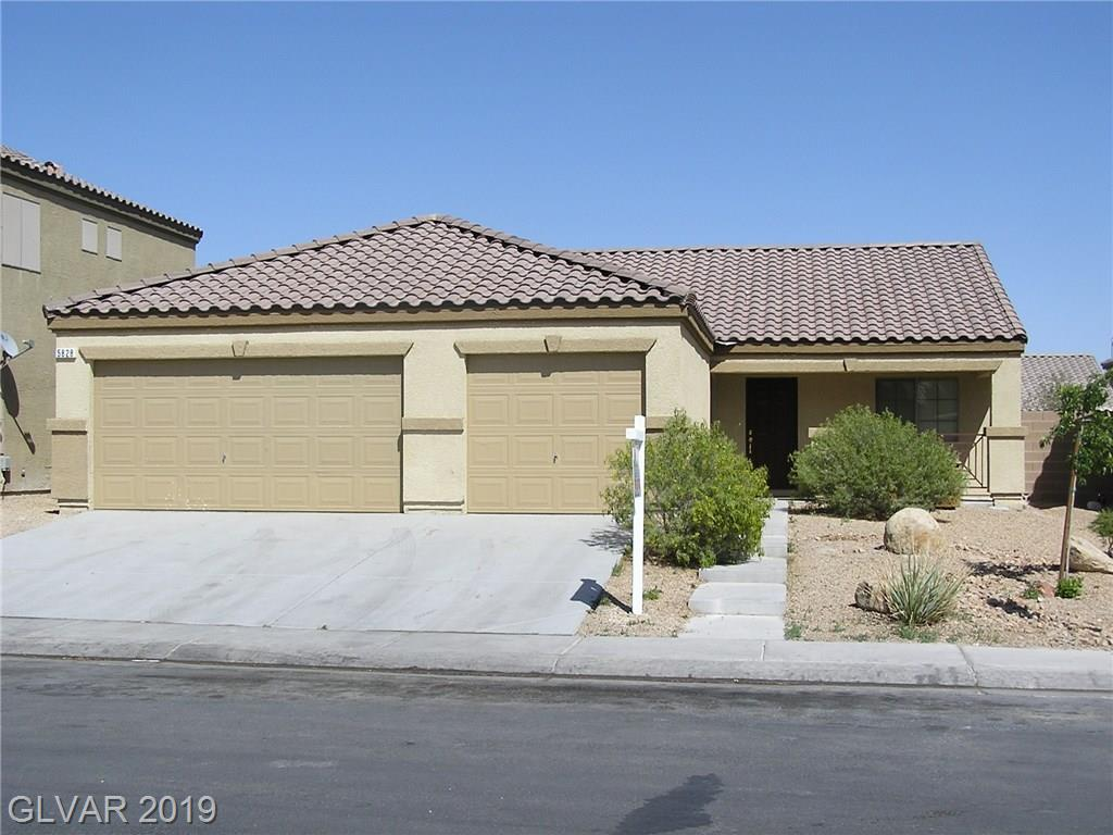 5828 Austin English St North Las Vegas NV 89081