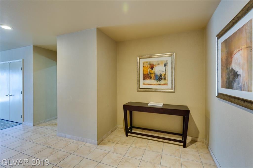 211 East Flamingo Rd 604 Las Vegas NV 89169