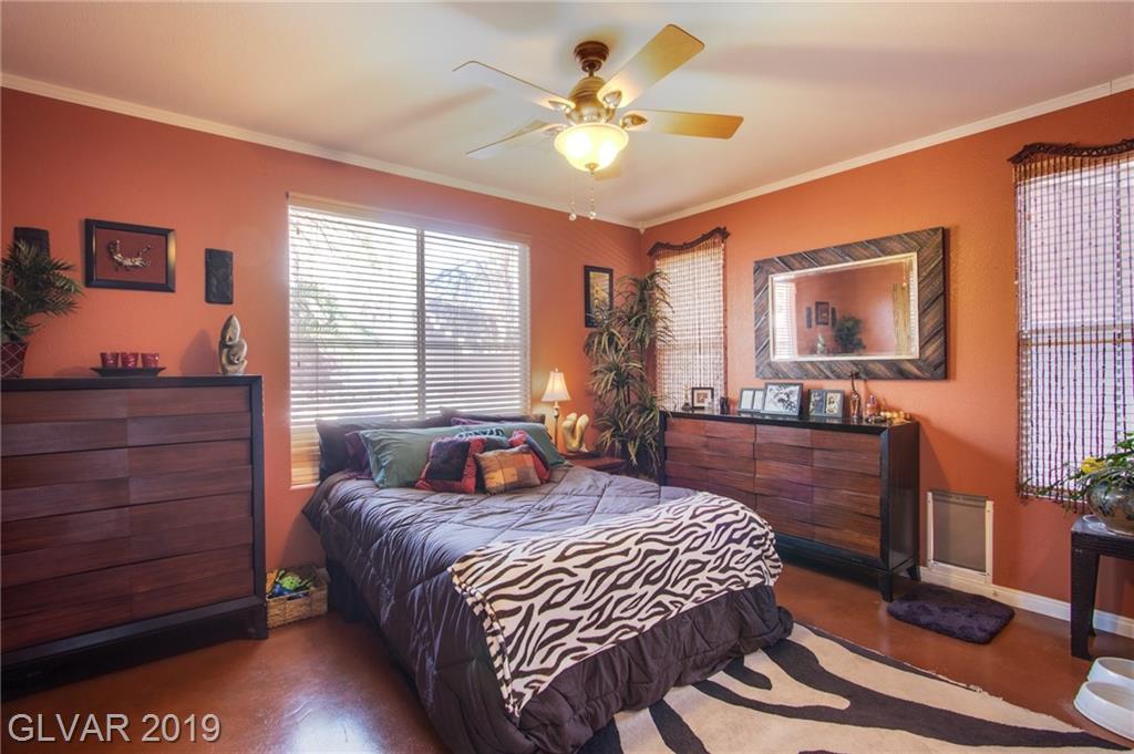 10344 Bayhead Beach Ave Las Vegas, NV 89135 - Photo 20