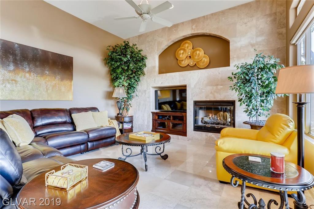 8 Belfair Ct Las Vegas, NV 89052 - Photo 9