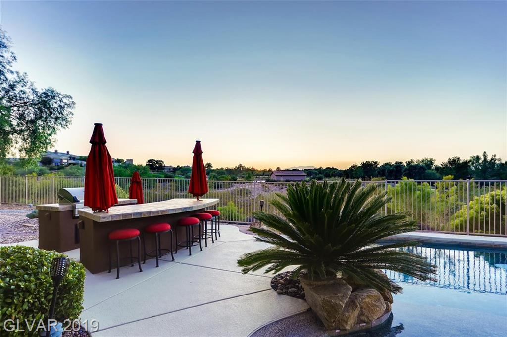 8 Belfair Ct Las Vegas, NV 89052 - Photo 14