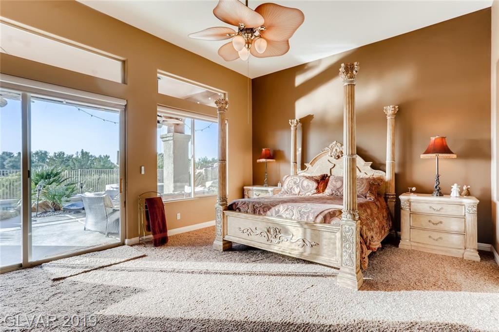 8 Belfair Ct Las Vegas, NV 89052 - Photo 21
