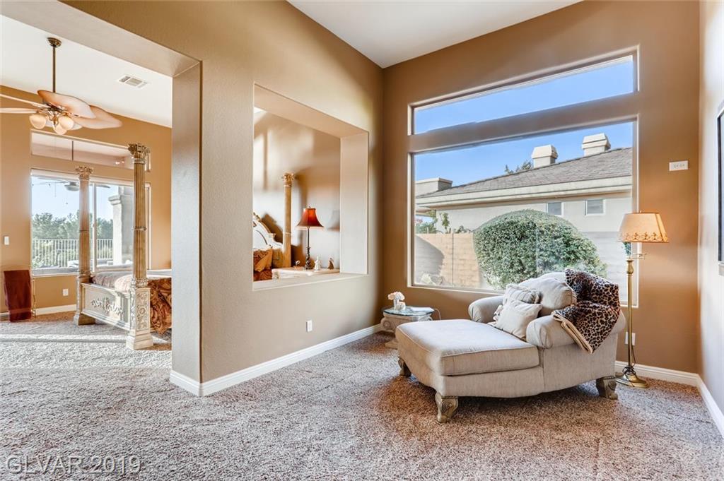 8 Belfair Ct Las Vegas, NV 89052 - Photo 32