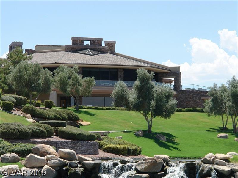 8 Belfair Ct Las Vegas, NV 89052 - Photo 46