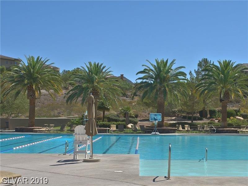 8 Belfair Ct Las Vegas, NV 89052 - Photo 47