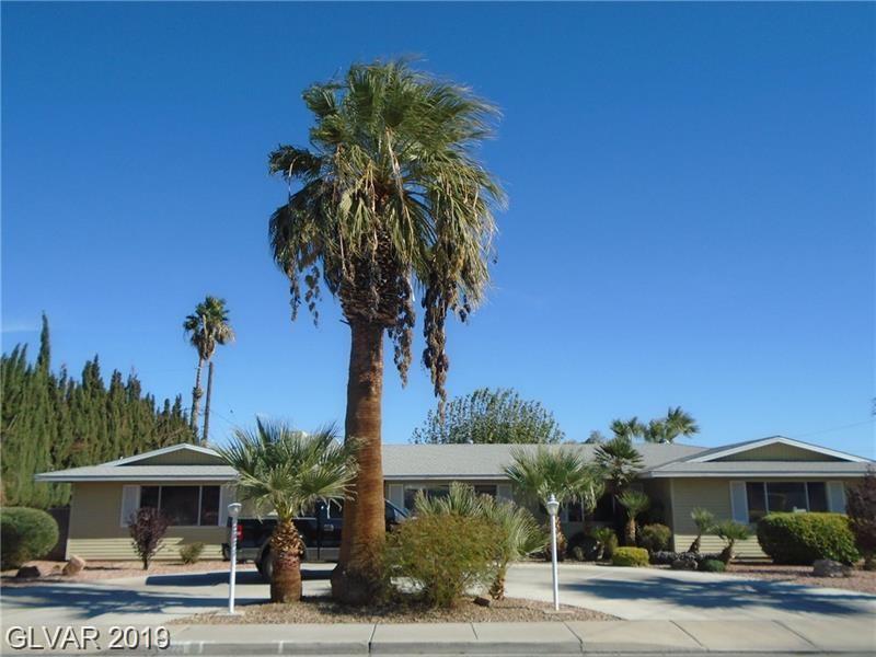 4228 Gaye Ln Las Vegas NV 89108