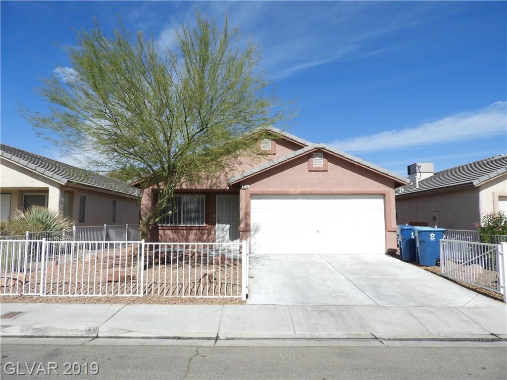 8228 Beekman Street Las Vegas NV 89147