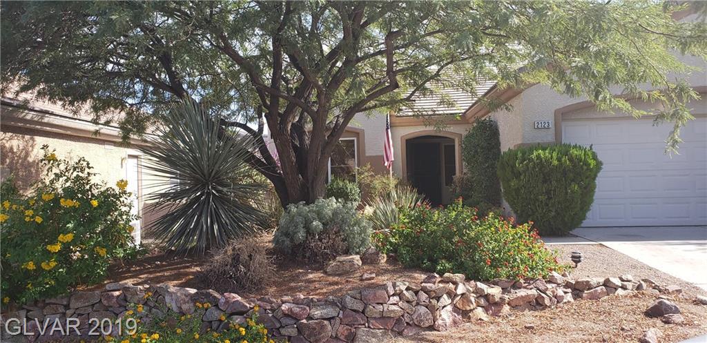 Sun City Macdonald Ranch - 2123 Joy View Ln