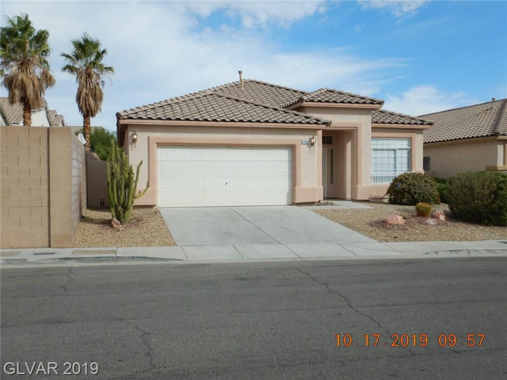 7898 Nookfield Drive Las Vegas NV 89147