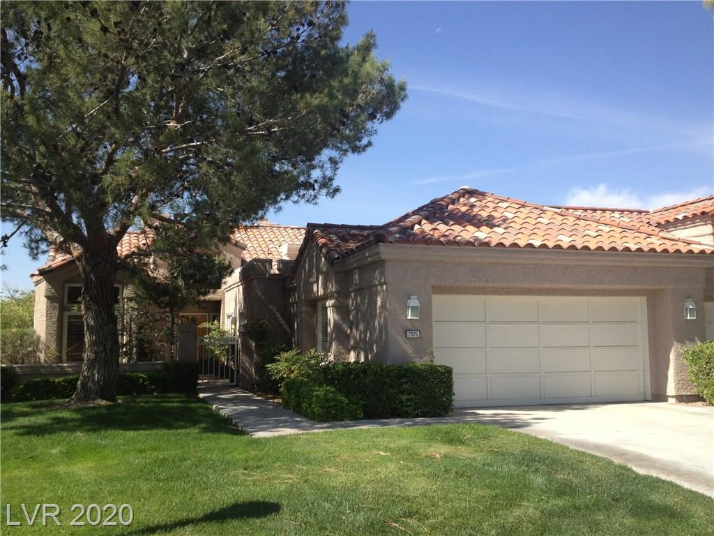 Spanish Trail - 7925 Harbour Towne Ave
