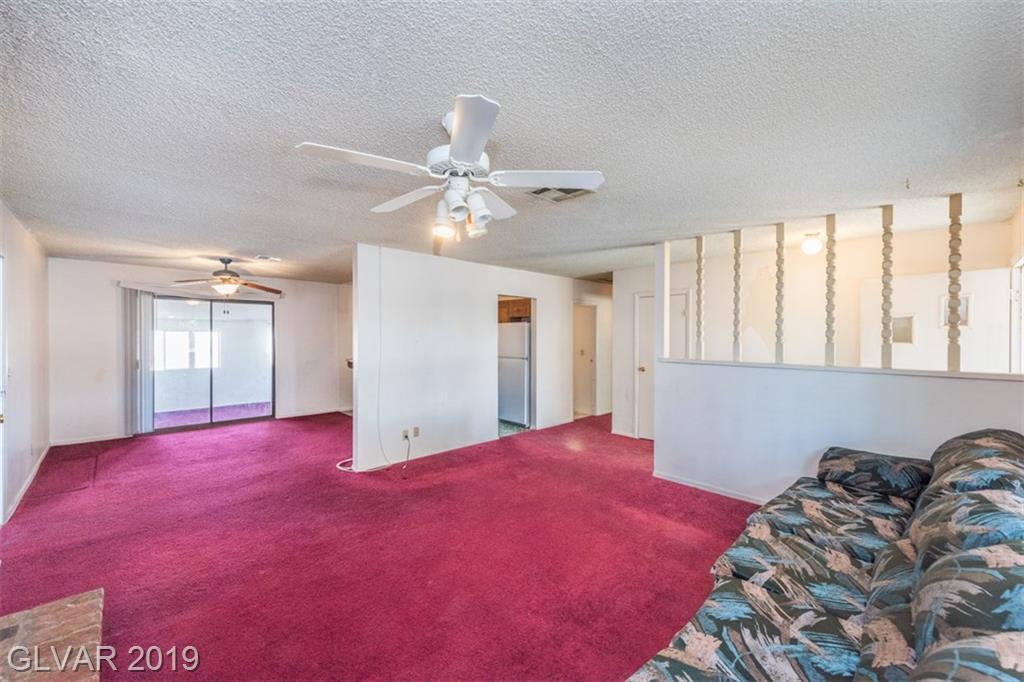 3750 Edward Ave Las Vegas, NV 89108 - Photo 12