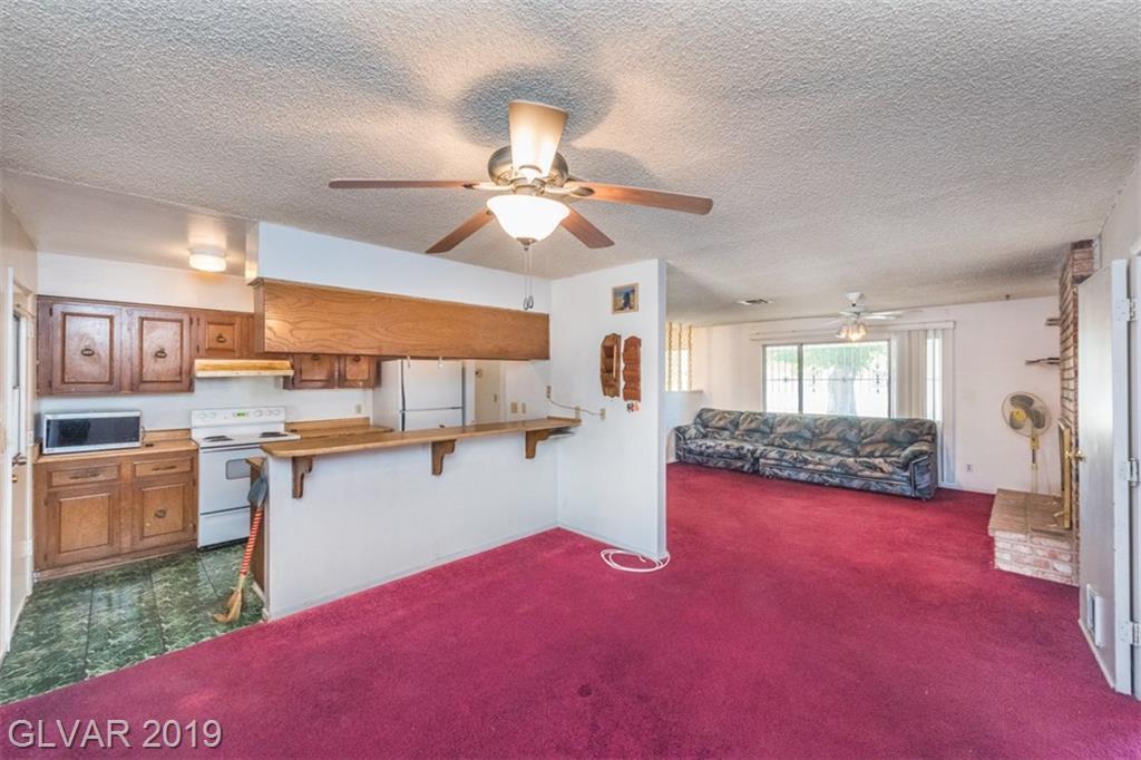 3750 Edward Ave Las Vegas, NV 89108 - Photo 13