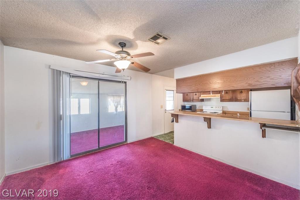 3750 Edward Ave Las Vegas, NV 89108 - Photo 17