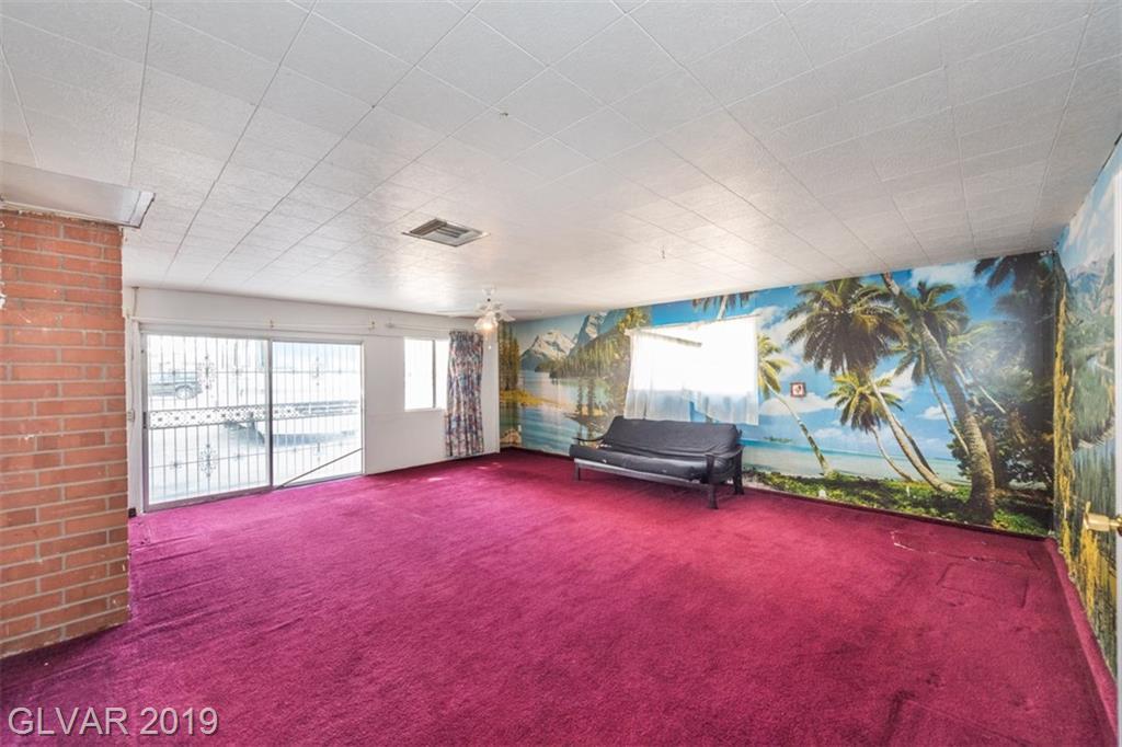 3750 Edward Ave Las Vegas, NV 89108 - Photo 18