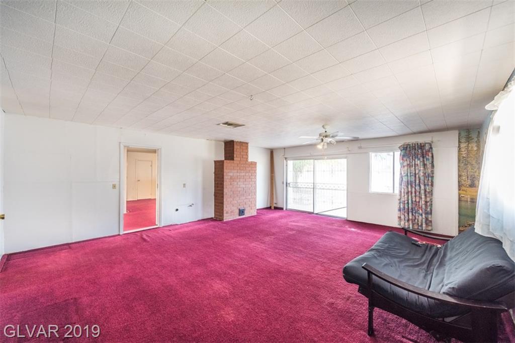 3750 Edward Ave Las Vegas, NV 89108 - Photo 19