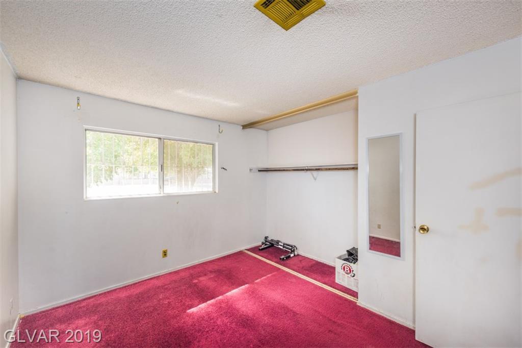 3750 Edward Ave Las Vegas, NV 89108 - Photo 26