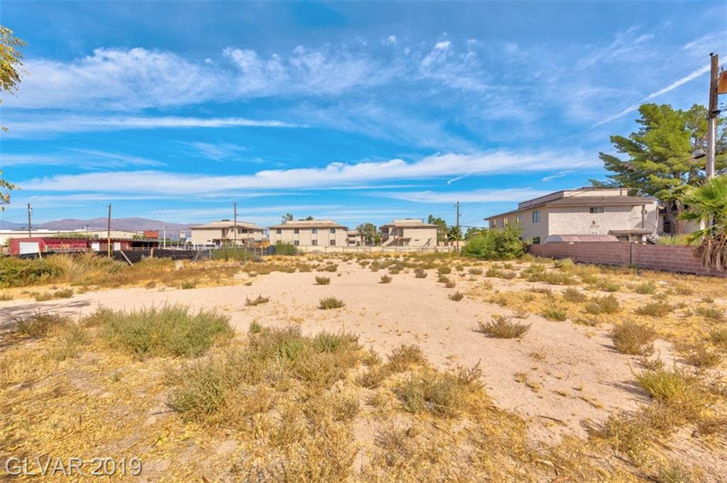 3750 Edward Ave Las Vegas, NV 89108 - Photo 7