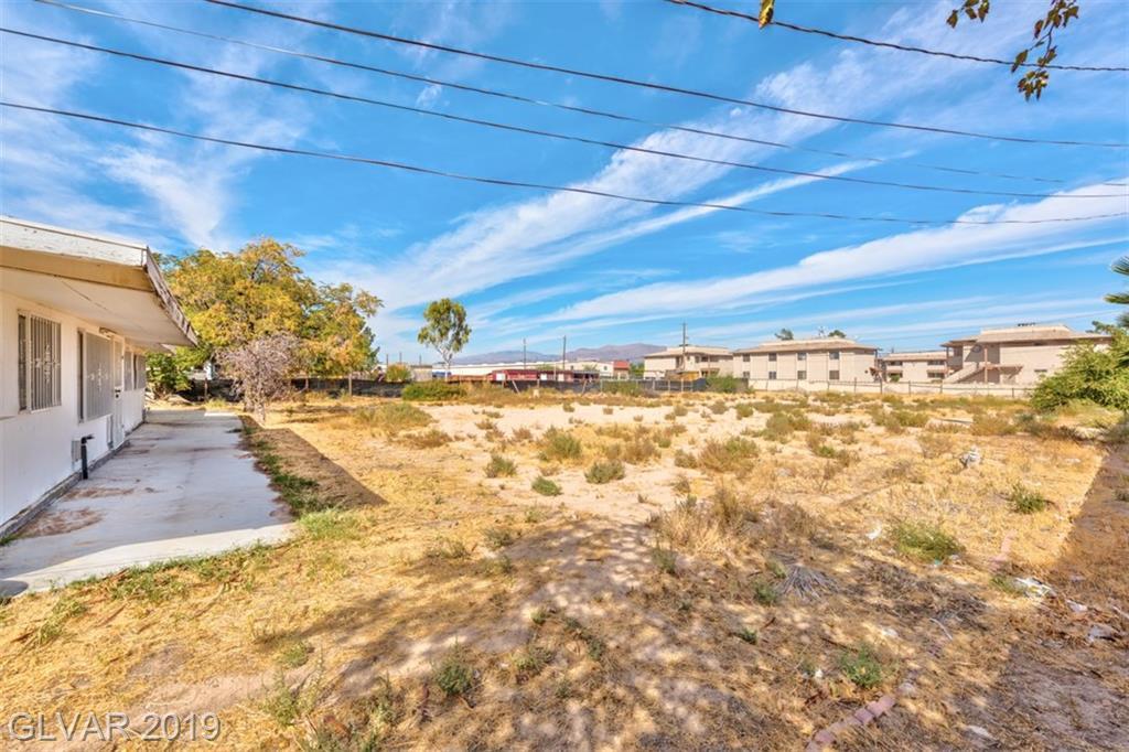 3750 Edward Ave Las Vegas, NV 89108 - Photo 8
