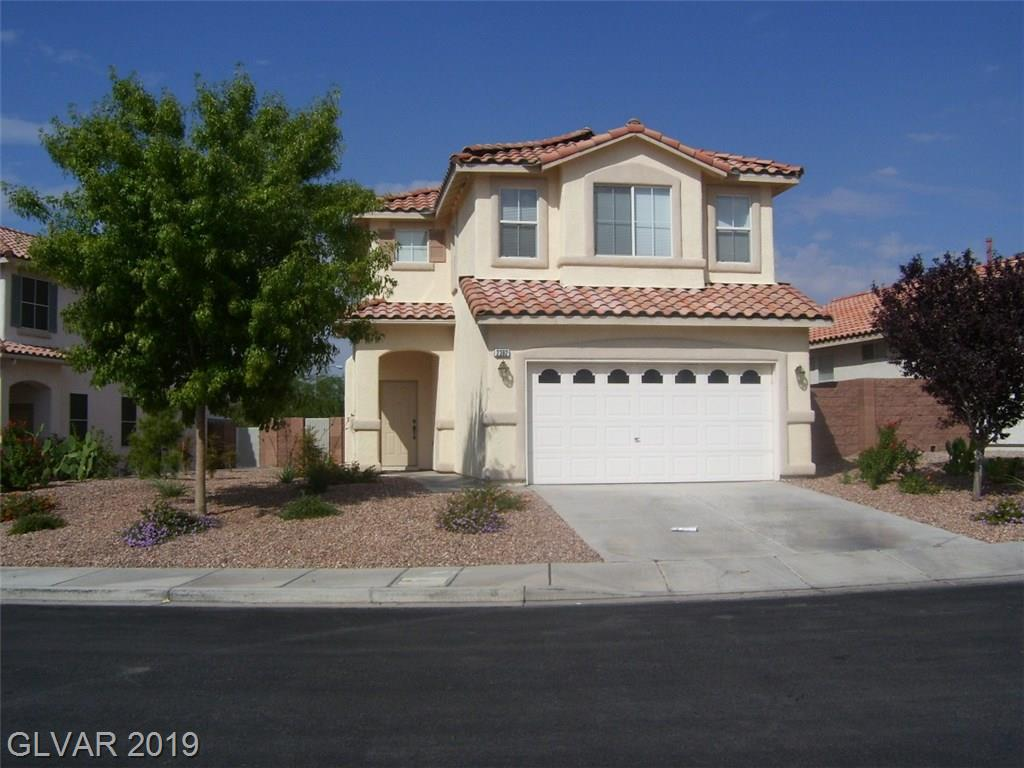 2392 Predera Henderson, NV 89052 - Photo 1
